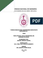 saravia_cr.pdf