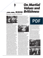 EmmaLouiseBriant43.pdf
