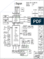 acer-aspire-2920-wistron-calado.pdf