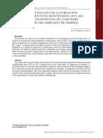 Trabajo libre y esclavo.pdf