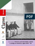 Revista Clave 4.pdf
