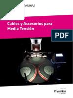 2.-NUEVO-Catlogo-Prysmian-Media-Tensin-2014-2015.pdf