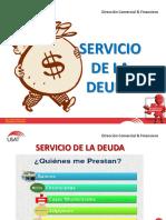 4. SERVICIO DE DEUDA.pdf