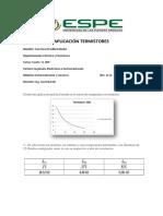 aplicacion_termistores