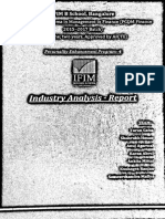 Report for Industry Presentation.pdf