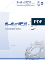ManualHgiAdm2015.3