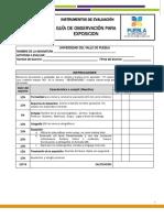 Guia de Observación_ExposiciónUVP02.docx