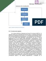 Metrología y Normalización Ch02b backup.pdf