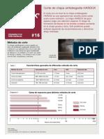 como cortar aceros hardox.pdf