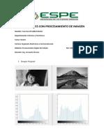 Procesamiento_Imagen