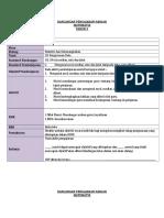 18. Pengurusan Data.doc