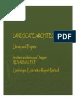 landscape-100818004028-phpapp01
