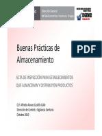 BPalmacenamiento.pdf