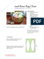 File-1366638614 (1).pdf