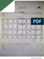 NuevoDocumento 2017-05-25.pdf