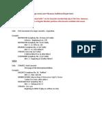 civic_orchestra_audition_repertoire_16-17.pdf