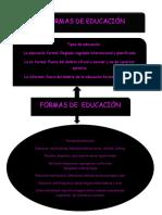 Pedagogia critica.docx