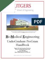 Biomedical Engineering Handbook Revised 5 2015