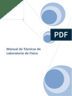 Cuaderno de Laboratorio(1) Fisica