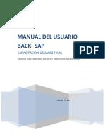 PEDIDO DE COMPRAS BIENES Y SERVICIOS (COMPRAS).pdf