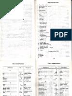 99328322 Agenda Del Constructor Del Nacional de Ingenieros