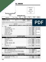 5R55N_04_W.pdf