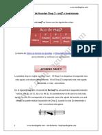 Leccion_3.9_Todas_posiciones_de_acorde_maj7_drop_2.pdf