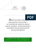 Orientaciones_211216.pdf