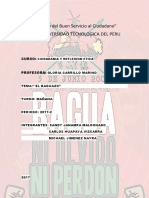 bagua.docx
