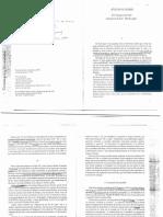 Ludmer - Las Culturas de Fin de Siglo en America-Latina-PDF