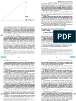 2015-Capitalismo real y lucha social concreta Piqueras.pdf