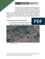 Drp Parte02