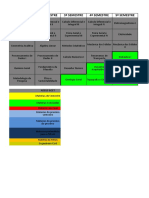 Fluxograma-Geral.xlsx