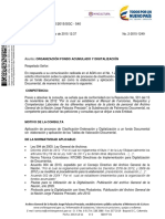 Organización de Fondo Documental.pdf