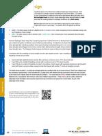 diaphragm-design.pdf