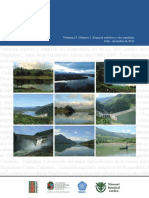 Ictiofauna y sector hidroeléctrico en la cuenca Magdalena-Cauca.pdf