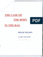 body-in-a-bag.pdf