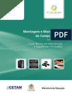 Mntagem e Manutenção e Computadores.pdf