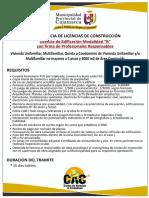 lic_d_edificacion_modalidad_b.pdf