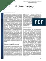 cirugia plastica periodontal.pdf
