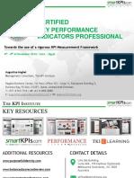 C KPI Slides Delivery v2.3 AA