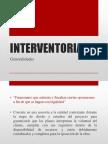 generalidades-de-la-interventoria.pdf