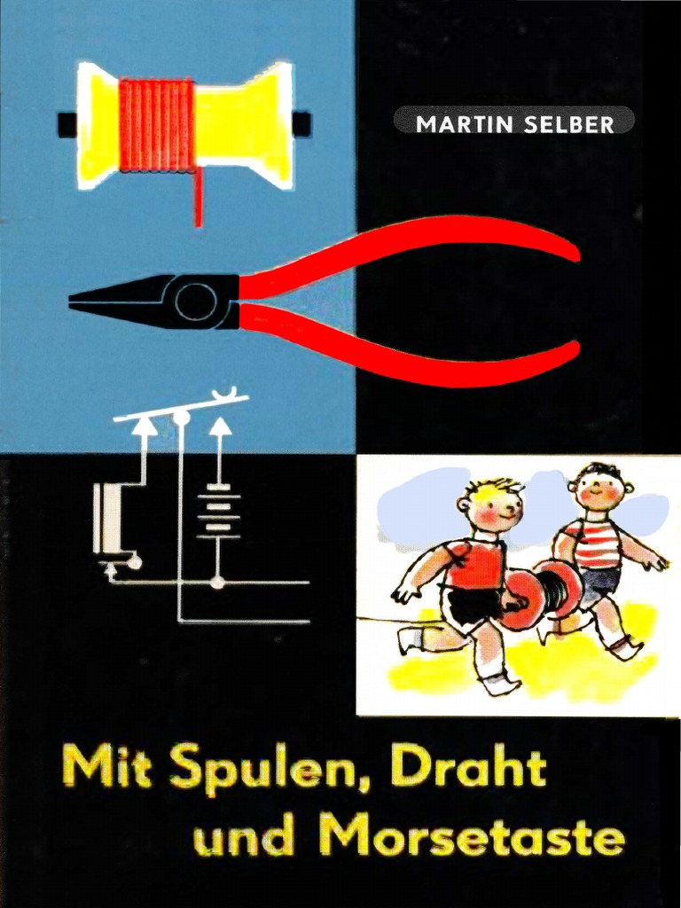 Großartig Inventar Tags Mit Draht Ideen - Schaltplan Serie Circuit ...