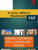 actojuridico