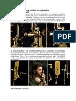 Microscopio simple.docx