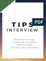 Nota Temuduga.pdf