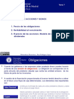 OWC_MOF_Tema7.pdf