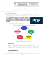 Laboratorio 08 - Analisis de Falla.pdf