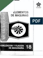 Movilizacion y fijacion de maquinaria.pdf