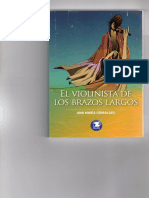 EL violinista de los brazos largos.pdf